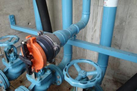 Gasrückführung Einlagerung, Deflagrationssicherung.png
