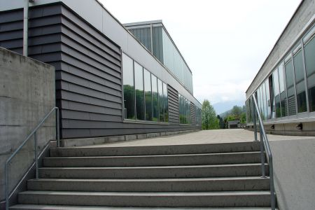 Krauerhalle-Kriens-(3).jpg