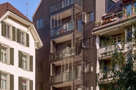 stadthaus-lindenhausstrasse-2a-4028-scheitlin-syfrig-architekten-fotograf-ben-huggler.jpg
