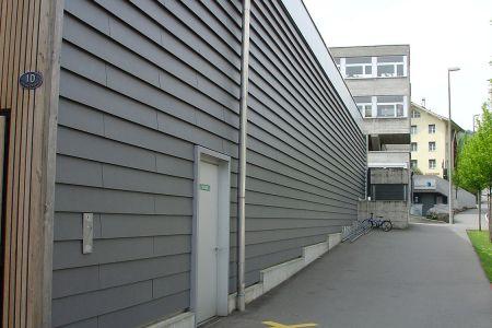 Krauerhalle-Kriens-(2).jpg
