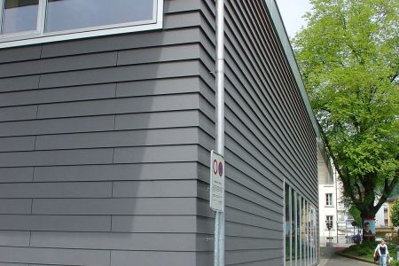 Krauerhalle-Kriens-(5).jpg