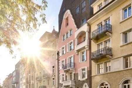 stadthaus-lindenhausstrasse-2a-4353-scheitlin-syfrig-architekten-fotograf-ben-huggler.jpg