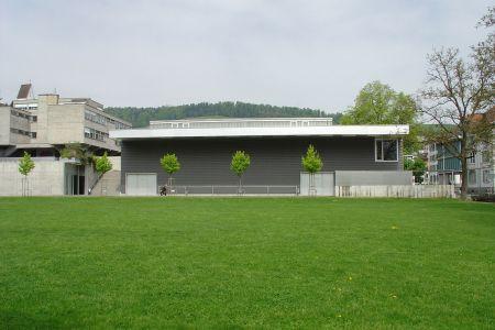 Krauerhalle-Kriens-(4).jpg