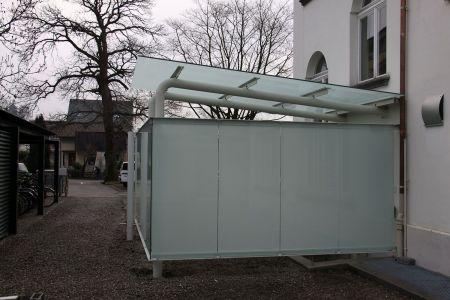 Amtsgericht-Kriens-(13).jpg